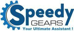 Speedy Gears